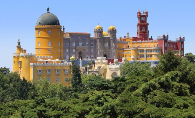 palacio-da-pena