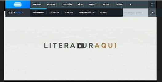 literaturaaqui