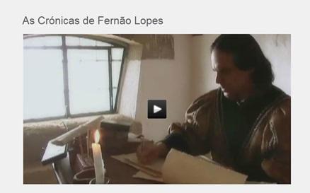 fernaoLopes